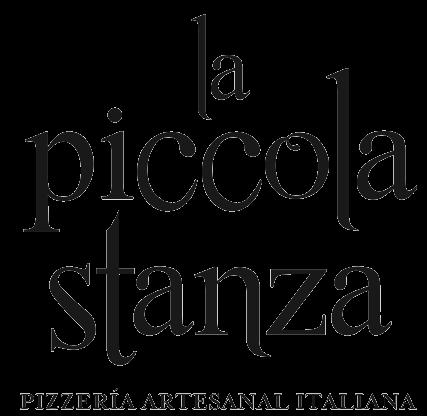 Logo la piccola stanza