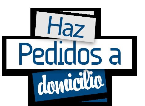 onlineazul